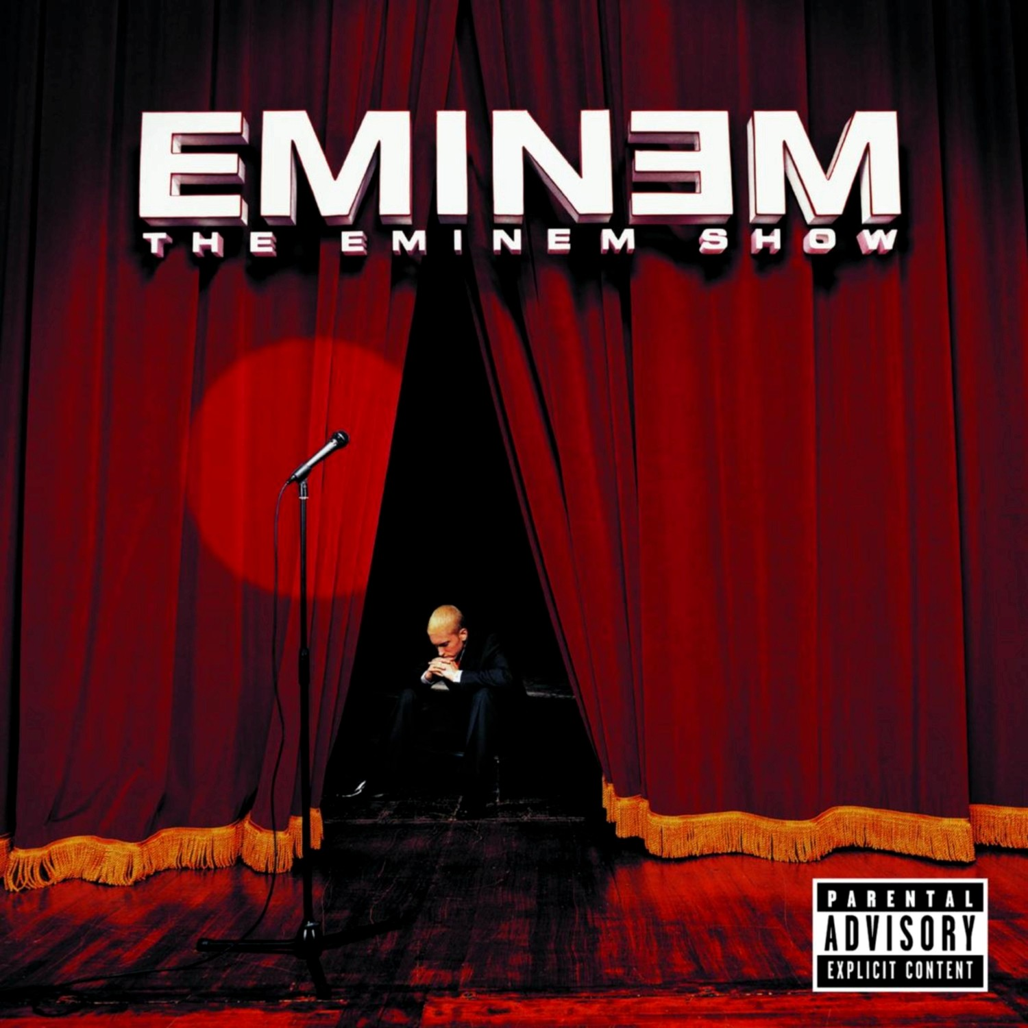 Say What You Say ( song ) ... Eminem ( featuring Dr Dre )