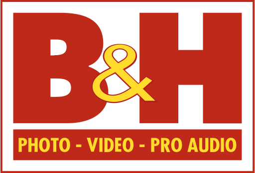 Micro Four Thirds camera lenses on B And H