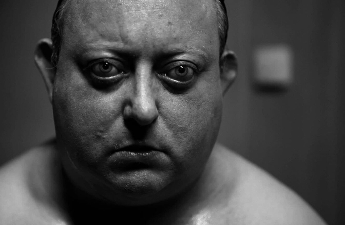 Video Review The Human Centipede 2 Full Sequence
