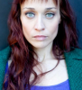 a photo of Fiona Apple