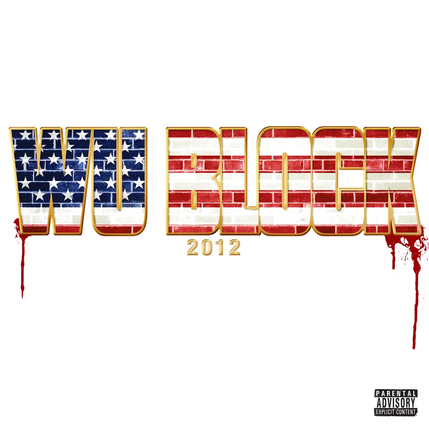 Wu Block ( album ) ... Ghostface Killah + Sheek Louch