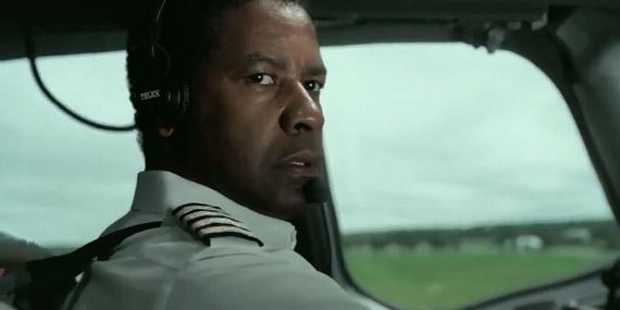 video review : Flight
