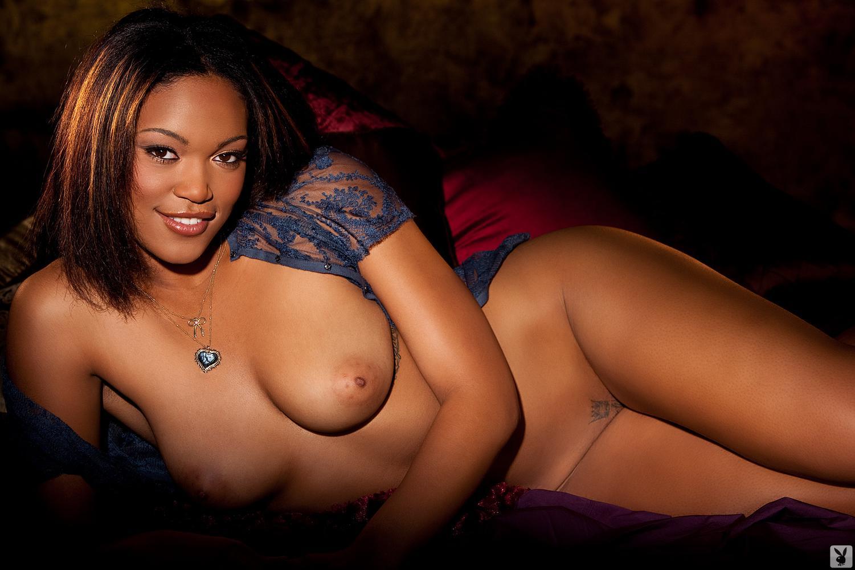 Домашние порно видеос монтана фишбёрн фото 436-778