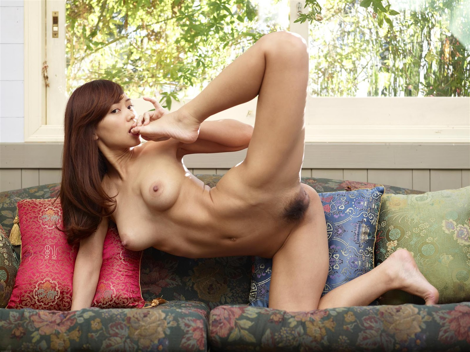 Asian Teen Pics - Official Site