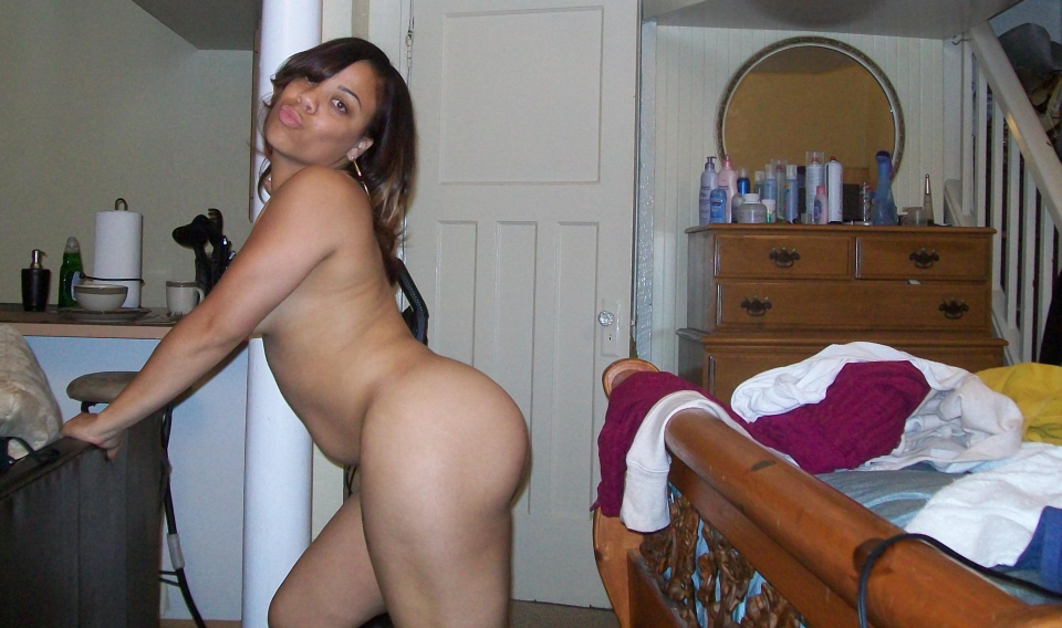 Boricua girls naked picture