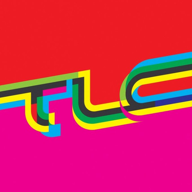 audio review : TLC ( album ) ... TLC