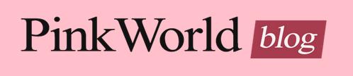 Pink World Blog