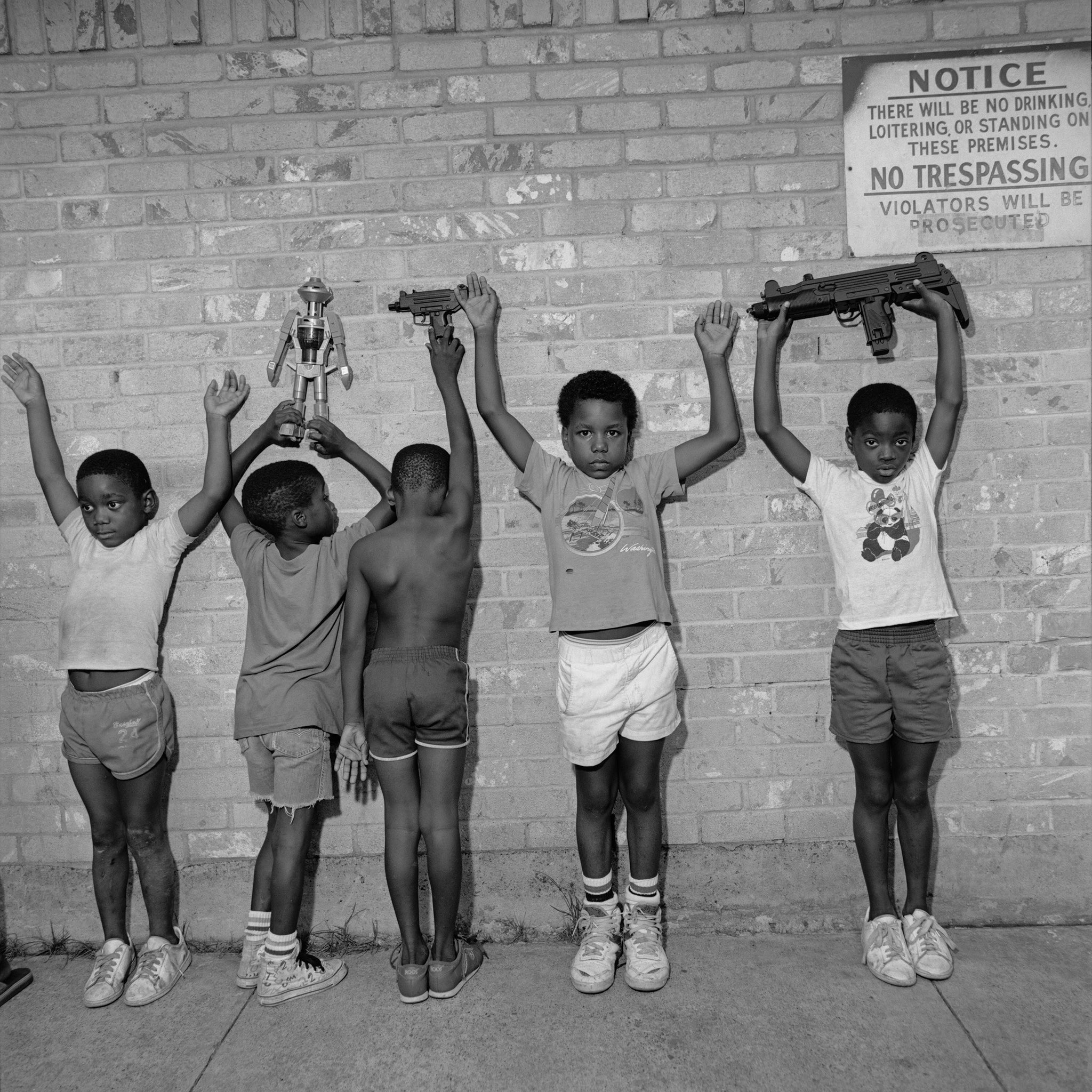 audio review : Nasir ( album ) ... Nas