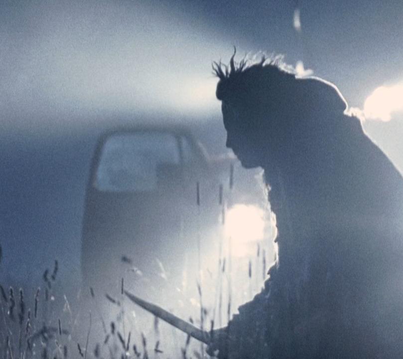 video review : Halloween 2