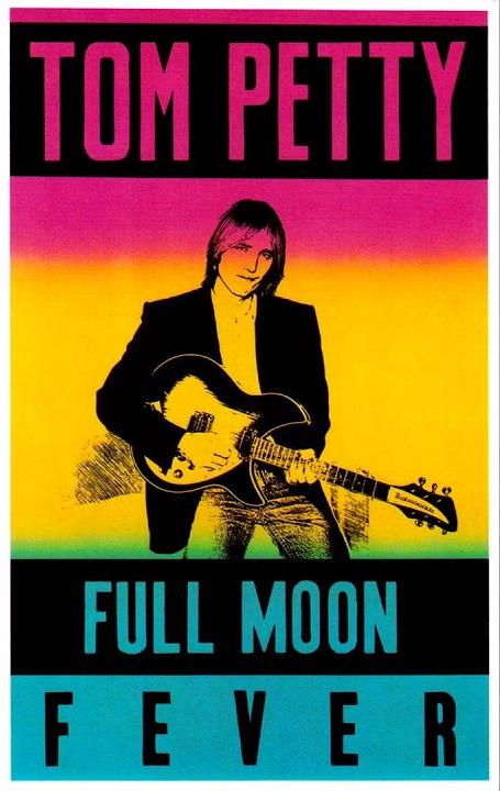 Free Fallin ( song ) ... Tom Petty
